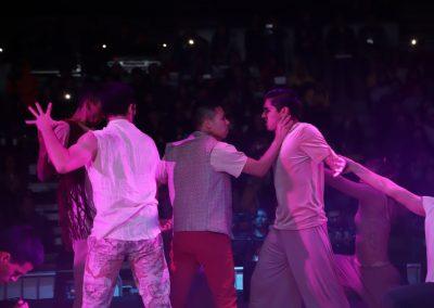 Opening Pura Calle - Lima, Jun 18-5 (2)