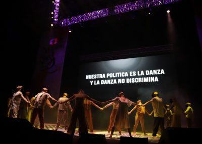 Opening Pura Calle - Lima, Jun 18-5 (3)