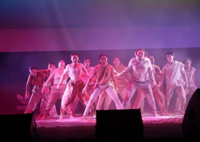 Opening Pura Calle - Lima, Jun 18-5 (4)