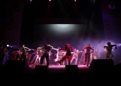 Opening Pura Calle - Lima, Jun 18-5 (6)